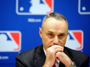 Rob_Manfred_1423224883393_13111093_ver1.0_640_480